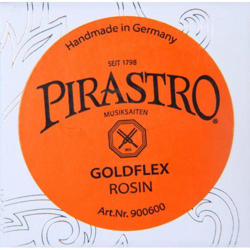 Pirastro Gold Flex for Violin and Viola