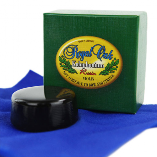 Royal Oak Classic Viola Rosin