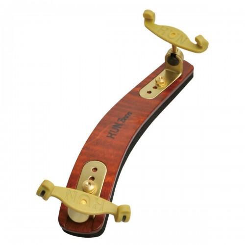 Kun Bravo Violin Shoulder Rest