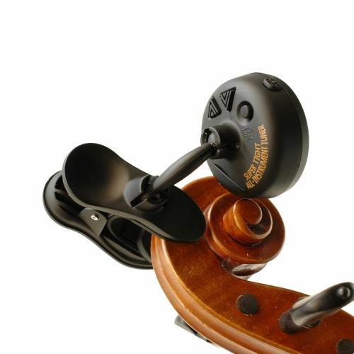 Snark SN-5 Guitar, Bass, & Violin Tuner