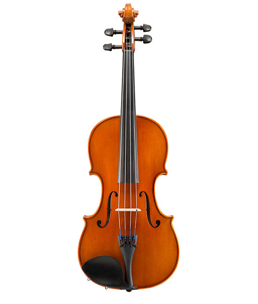 Samuel Eastman VL80 Chinese Student Violin Outfit (CALL FOR PRICE)