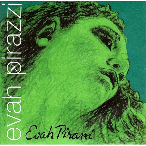 Evah Pirazzi Viola G String